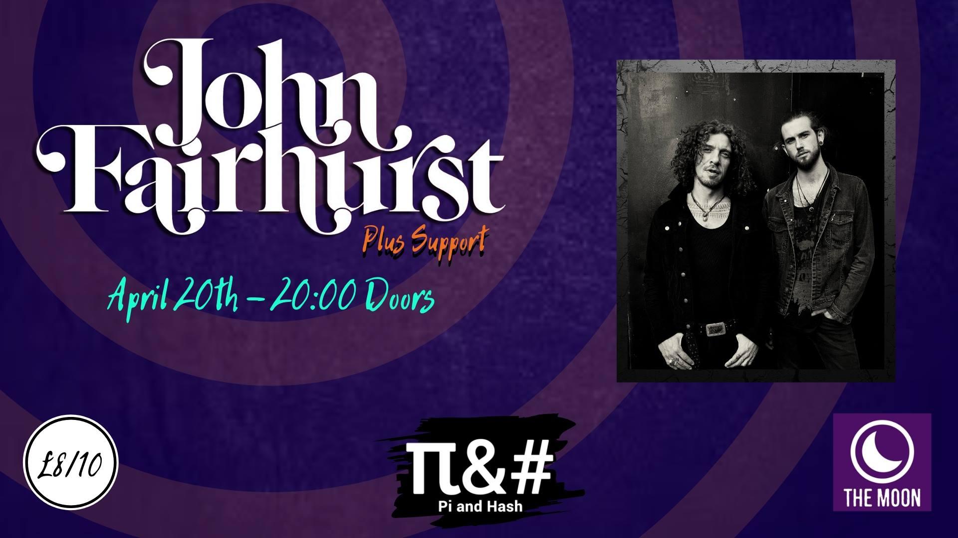 John+Fairhurst+poster
