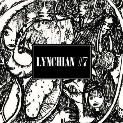 lynchian7
