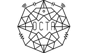 octa_-_main